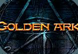 игровой автомат Золотой ковчег