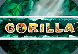 игровой автомат Горилла