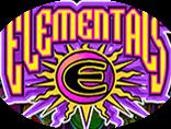 Игровой слот Elementals