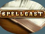 Игровой слот Spellcast