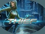 Игровой автомат Thief
