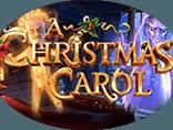 Игровой слот A Christmas Carol