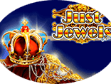 Автомат Just Jewels Deluxe