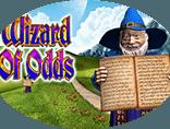 Игровой слот Wizard-of-Odds