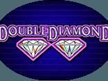 Игровой автомат Double Diamond