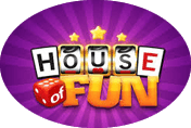 Играйте бесплатно в House Of Fun в онлайн Vulcan